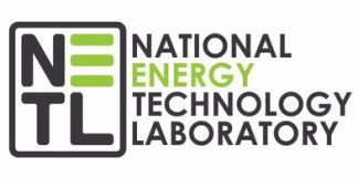 netl and department of energy