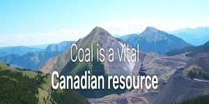 Canadian Coal
